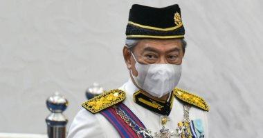 رئيس وزراء ماليزيا يفوز فى اقتراع لعزل رئيس البرلمان