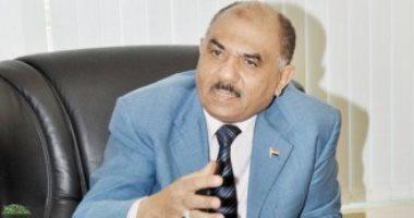اتحاد كتاب اليمن ناعيا  وزير الثقافة اليمنى الأسبق: قدم قصائد خالدة لا تموت