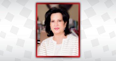 هيئة البحرين للثقافة والأثار: آيا صوفيا موقع وإرث حضارى مميز