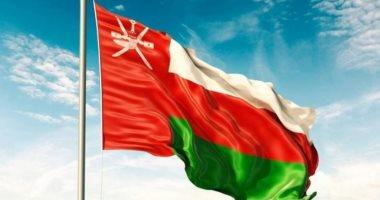 سلطنة عمان ترحب باتفاق السلام بين البحرين وإسرائيل