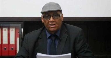 مستشار عقيلة صالح: هناك تنسيق كامل بين البرلمان الليبى والجيش بشأن وقف إطلاق النار
