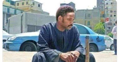 المصريين مضايقين أكتر من ويل سميث نفسه.. قضية خيانة زوجية تتحول لموجة سخرية