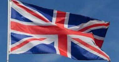 غرامة مخالفة إجراءات مكافحة كورونا فى بريطانيا قد تصل إلى 10 آلاف استرلينى