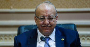 برلمانى يشيد بجهود وزارة الثقافة فى إحياء التراث الحضارى وتاريخ مصر