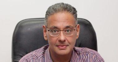 رئيس مهرجان القاهرة للمسرح التجريبي يكشف عن التفاصيل فى لقاء أون لاين