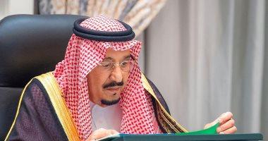 السعودية نيوز |                                              اعرف عقوبة استبعاد العاملين السعوديين بالممكلة