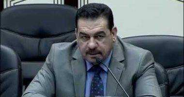 البرلمان العراقى: تركيا احتلت 15 كيلومترا من الشريط الحدودى