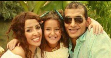 إسماعيل أحمد ينضم لسلة الاتحاد الأحد المقبل بعد العودة من لبنان