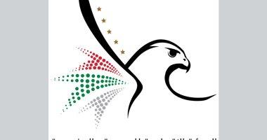 الإمارات: السماح للمقيمين خارج الدولة لأكثر من 6 أشهر بالعودة