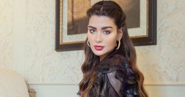 اتهامات روان بن حسين لزوجها بالخيانة: أصابنى بفيروس خطير.. فيديو