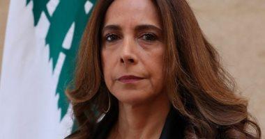 الدفاع اللبنانية تعلن إطلاق سراح راعى لبنانى اختطفته إسرائيل