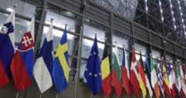 تحديات تواجه خطة الانتعاش الاقتصادى فى أوروبا بعد كورونا