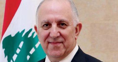 وزير الداخلية اللبنانى: لم أقصد الإساءة للسلطة القضائية
