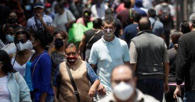 جنوب إفريقيا تمنع قدوم السائحين من دول ترتفع فيها إصابات كورونا من أول أكتوبر