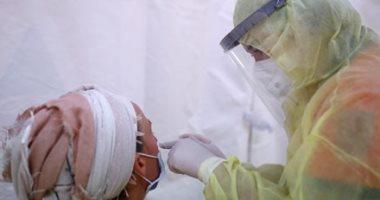 باكستان تشهد أدنى حصيلة للوفيات اليومية بفيروس كورونا