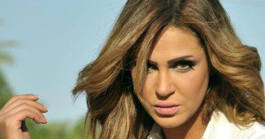 الفنانة شيما عادل تتهم مدرب عام أحد الأندية بسبها وضربها وإنكار زواجهما