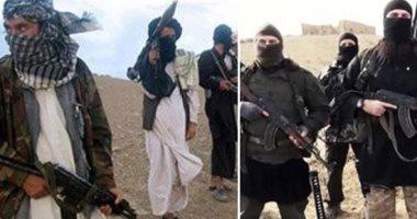 """الخارجية الروسية تدين هجوم """"داعش"""" على سجن فى أفغانستان"""