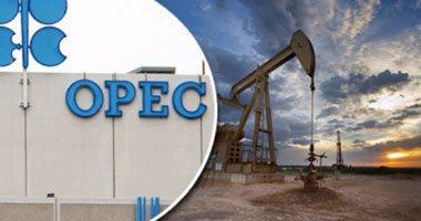 أوبك تخفض مجددا توقعات الطلب على النفط فى 2021