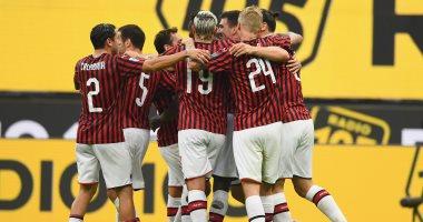مواعيد مباريات اليوم.. 8 مباريات في الدوري الإيطالي