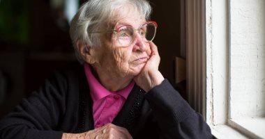اليوم العالمى لكبار السن.. أكثر 8 أمراض شائعة تصيبهم
