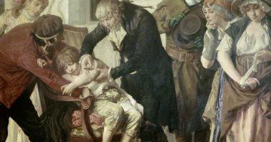 رغم أنه وباء.. الطاعون الأسود ساعد على تحسين حياة الفقراء