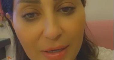 وفاء عامر: قانون سرية بيانات ضحايا التحرش يخلى كل بنت لازم تبلغ.. فيديو