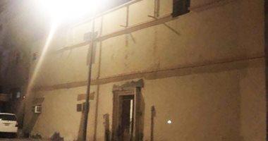 السعودية نيوز |                                              جريمة قتل جماعى بشعة فى السعودية.. تفاصيل ذبح 4 فتيات وأخيهن فى الأحساء