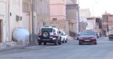 اسباب وتفاصيل حادثة مقتل خمسة أبناء من عائلة واحدة في بلدة الشعبة بالأحساء