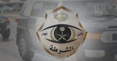 السعودية نيوز |                                              القدر ينقذ 5 أشقاء لضحايا مذبحة الإحساء بالسعودية