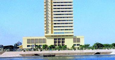 الرى تحذر المتعدين على الجزر النيلية وأراضى طرح النهر من ارتفاع المنسوب