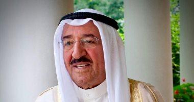 الكويت: تجديد إقامة العامل الوافد البالغ 60 عاما لمدة عام واحد فقط