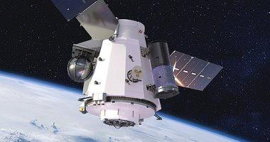 """تعرف على اختصاصات """"وكالة الفضاء المصرية"""" وفقا لقانون إنشائها"""