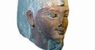 الملك أحمس قاهر الهكسوس.. كيف وصفته موسوعة مصر القديمة؟
