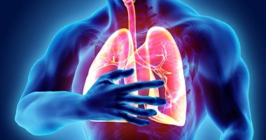 A warning sign that appears in your voice is a sign of lung cancer.. Know it