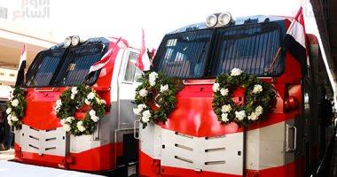 السكة الحديد تقرر تخفيض أسعار تذاكر القطارات الروسية مؤقتا ابتداء من الغد