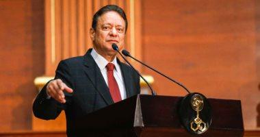 """المجلس الأعلى للإعلام: """"صوت القاهرة"""" مالكة حقوق أغنيات أم كلثوم"""