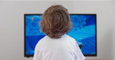 تعرف على تحديث Roku يمنح 200 قناة للبث المجانى
