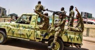 مجلس الدفاع السوداني يطلع على الأوضاع الأمنية بالجنينة والحدود الشرقية