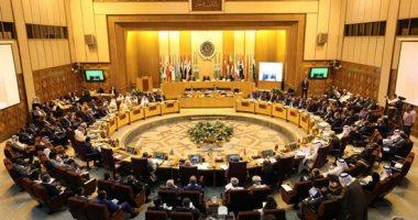 الجامعة العربية توقع كشاهد على اتفاق جوبا للسلام