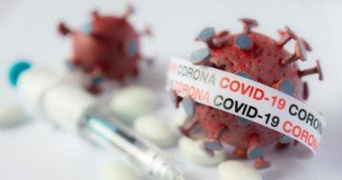 لجنة مكافحة كورونا: نتوقع ظهور موجة ثانية من الفيروس خلال فصل الشتاء