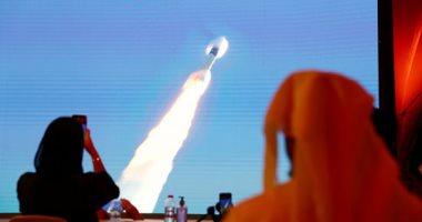 """انطلاق """"مسبار الأمل"""" الإماراتى.. أول مشروع عربى لاستكشاف المريخ"""