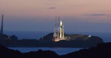 """""""مسبار الأمل"""" الإماراتي يقطع ثلث رحلته نحو كوكب المريخ"""