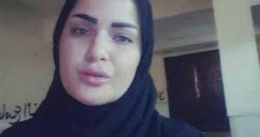 تعرف على مصير سما المصرى أمام القضاء بعد تخفيف حكم حبسها لـ6 أشهر
