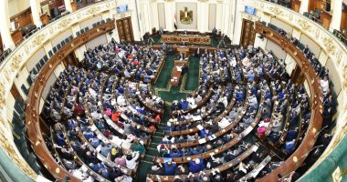 5 إجراءات لتوفيق أوضاع المحال العامة فى ضوء القانون الجديد