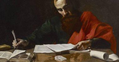 """الغرب لا يزال يسأل: من كتب """"الكتاب المقدس"""" لـ اليهود"""