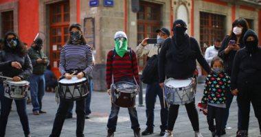 المكسيك تعلن موعد بدء الدراسة وسط تحديات كورونا