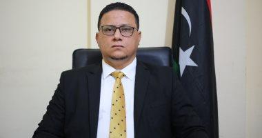 البرلمان الليبى: مهام لجنة النواب بالمغرب تقتصر على الوصول لتفاهمات
