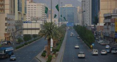 السعودية نيوز |                                              مكتب التمثيل العمالى فى الرياض ينجح فى تحصيل 885 ألف جنيه مستحقات مصرى