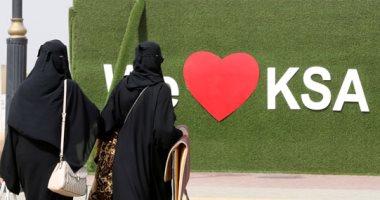 السعودية تسجل 1383 إصابة جديدة و2566 حالة شفاء