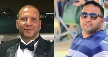 """""""صمت الياسمين"""" يعيد ناصر عبد الرحمن للسينما بتوقيع رؤوف عبد العزيز"""